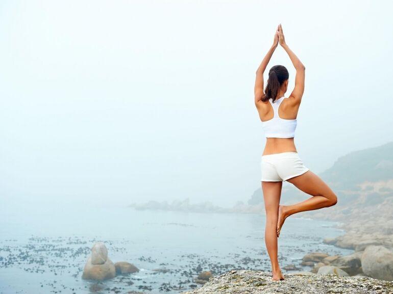Melyik jóga irányzat illik hozzád?