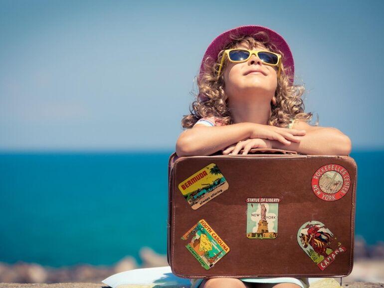 Tippek a fenntartható nyaraláshoz
