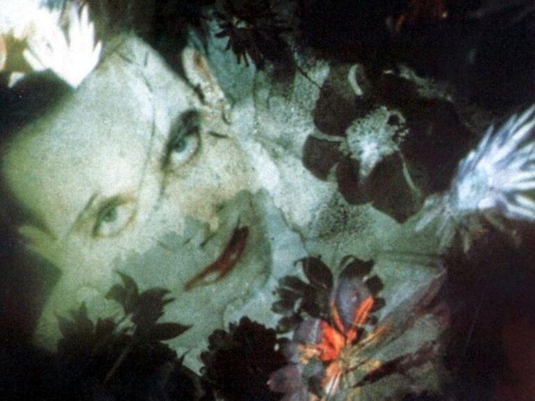 Az Urániában koncertezik a The Cure