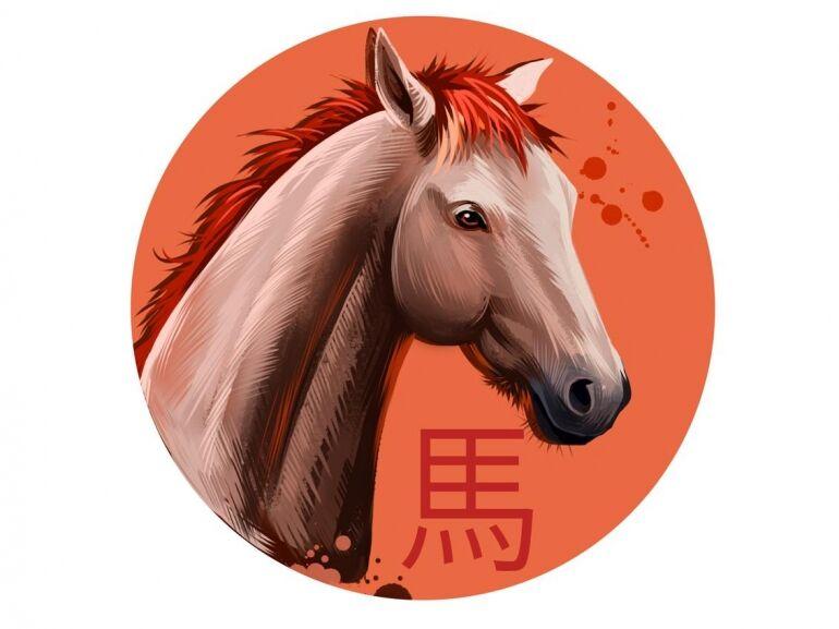 Az elegáns Ló
