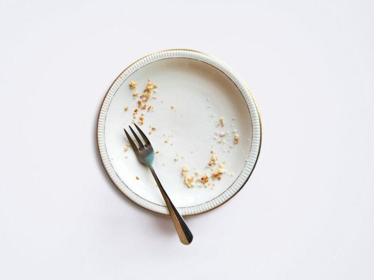 Kevesebb kalória éhezés nélkül