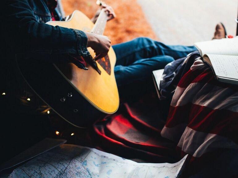 Ady 100 – Pályázat zenészeknek is