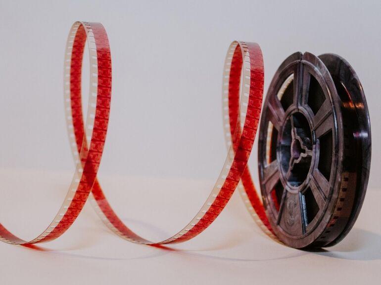 Magyarországon először vetített filmek