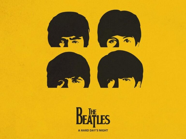 Nem számít, hogy 50 éve adtak legutóbb koncertet