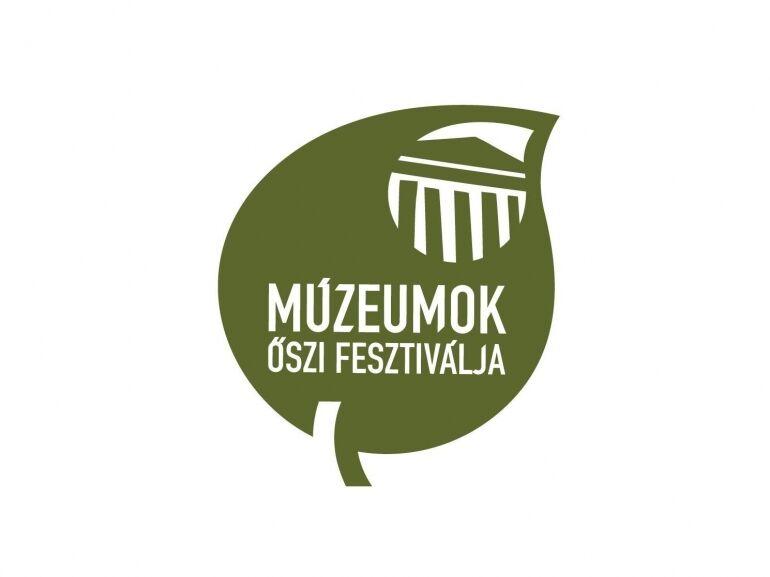 Félidőben a Múzeumok Őszi Fesztiválja