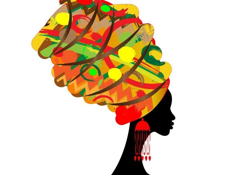 Afrikai asztrológia: Anya