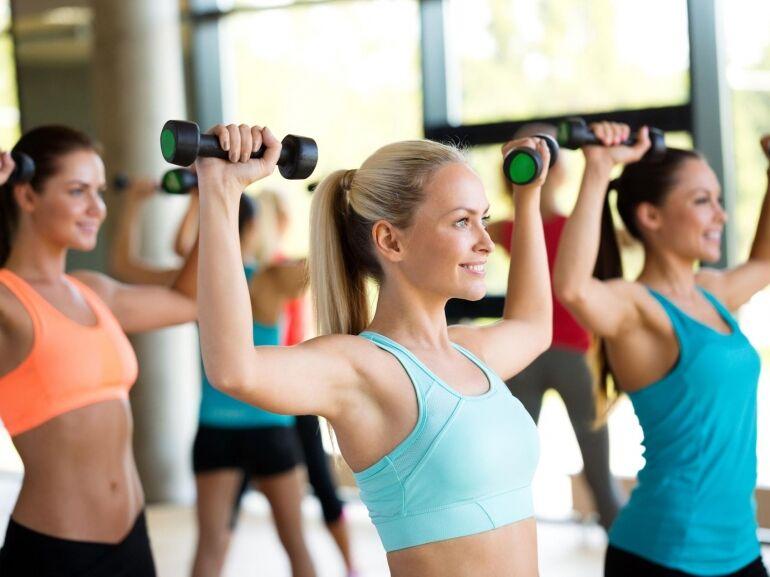 Milyen edzés illik hozzád?