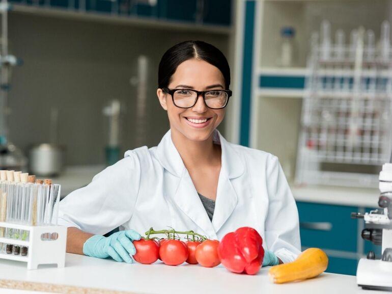 A növényi hormonok átírják a táplálkozás tudományát?