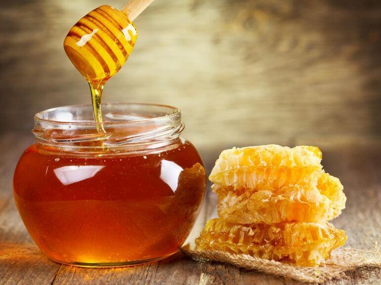 Amit a mézről tudni érdemes