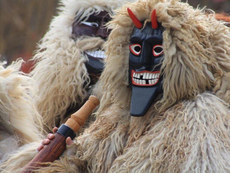 Farsang – fesztivál vagy karnevál?