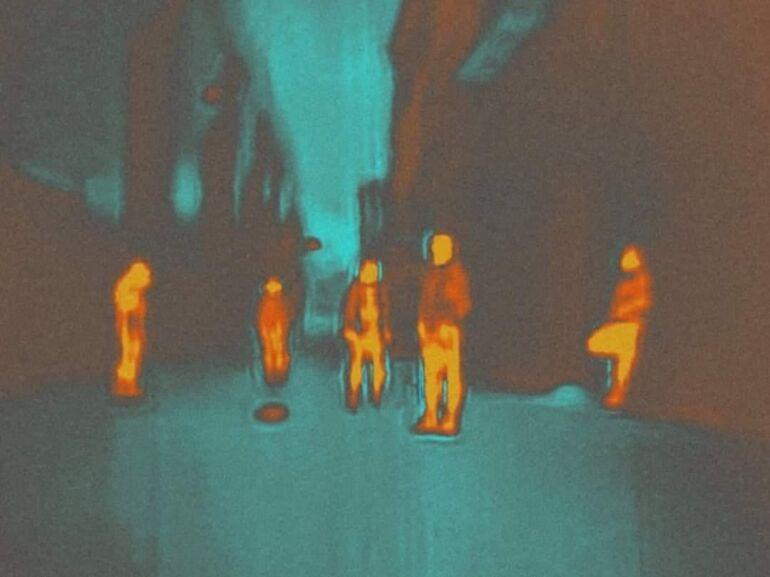 Kompromisszumok nélkül - itt a Képzelt Város új nagylemeze