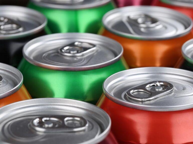 Miért a folyékony cukor a legrosszabb?