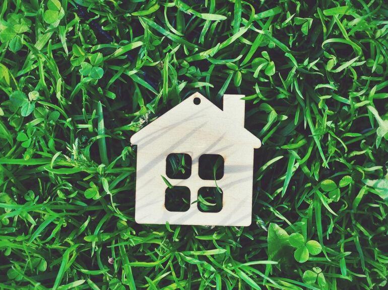 Mennyi energiát fogyaszt a lakóhelyed?
