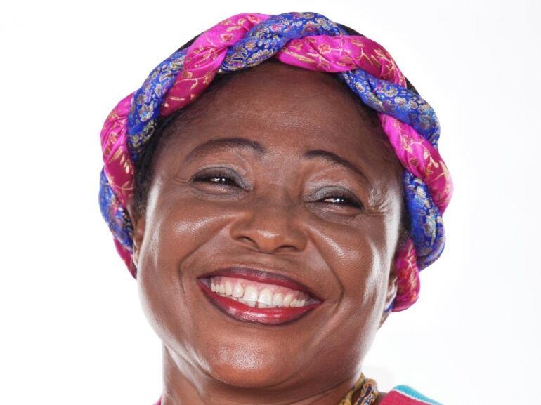 Afrikai asztrológia - A Nagynéni