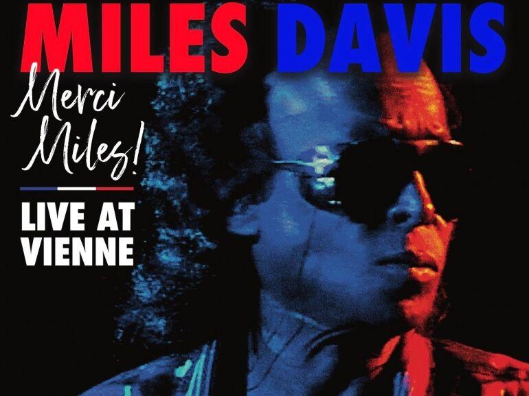 Köszönjük, Miles!