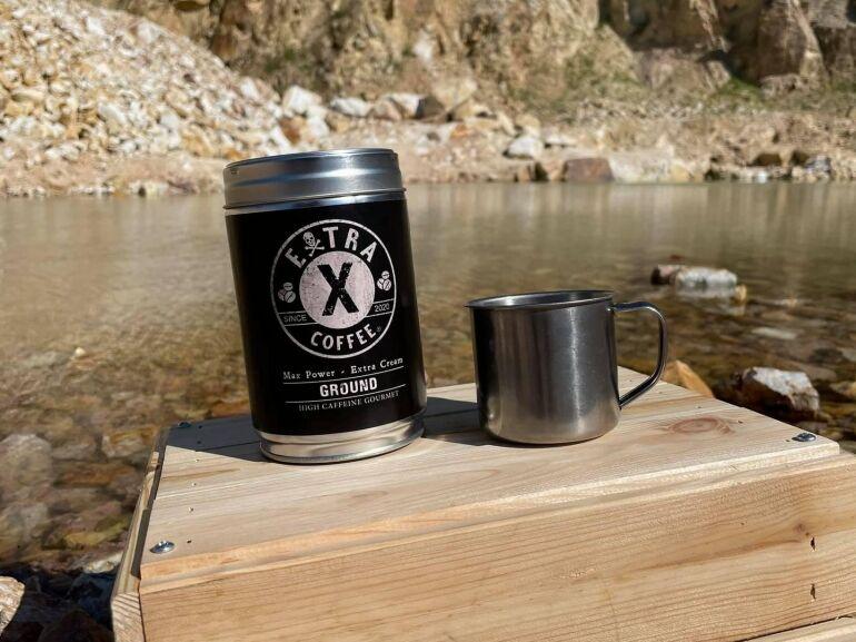 Felsőpolcos koffeinmánia
