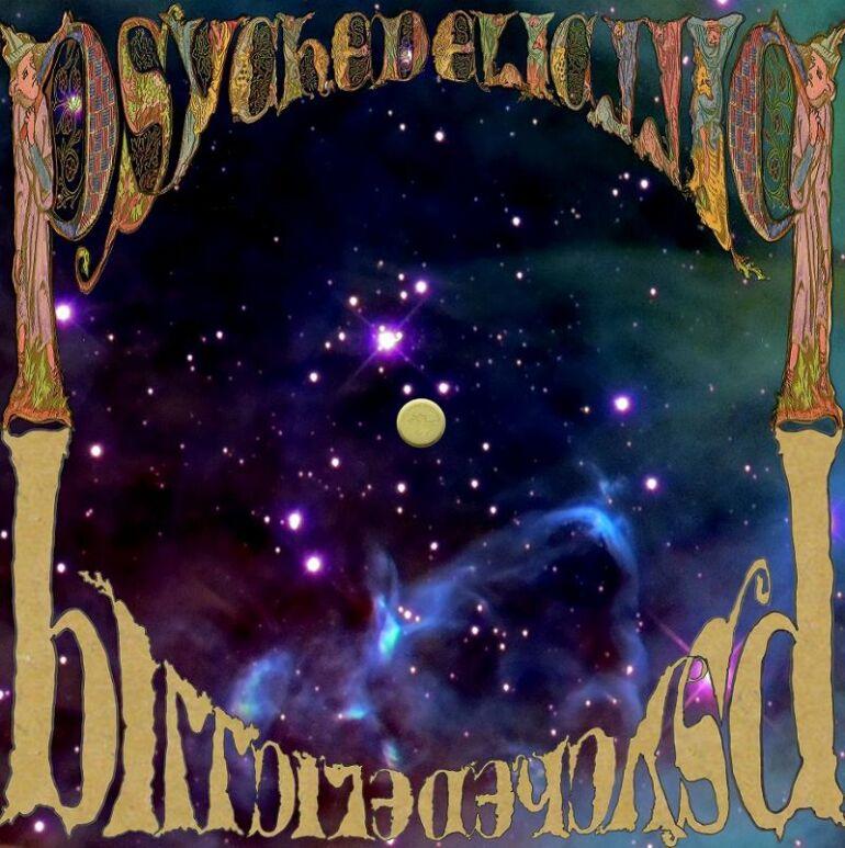 Neil Young and Crazy Horse - Új lemez dupla CD-n és tripla bakeliten