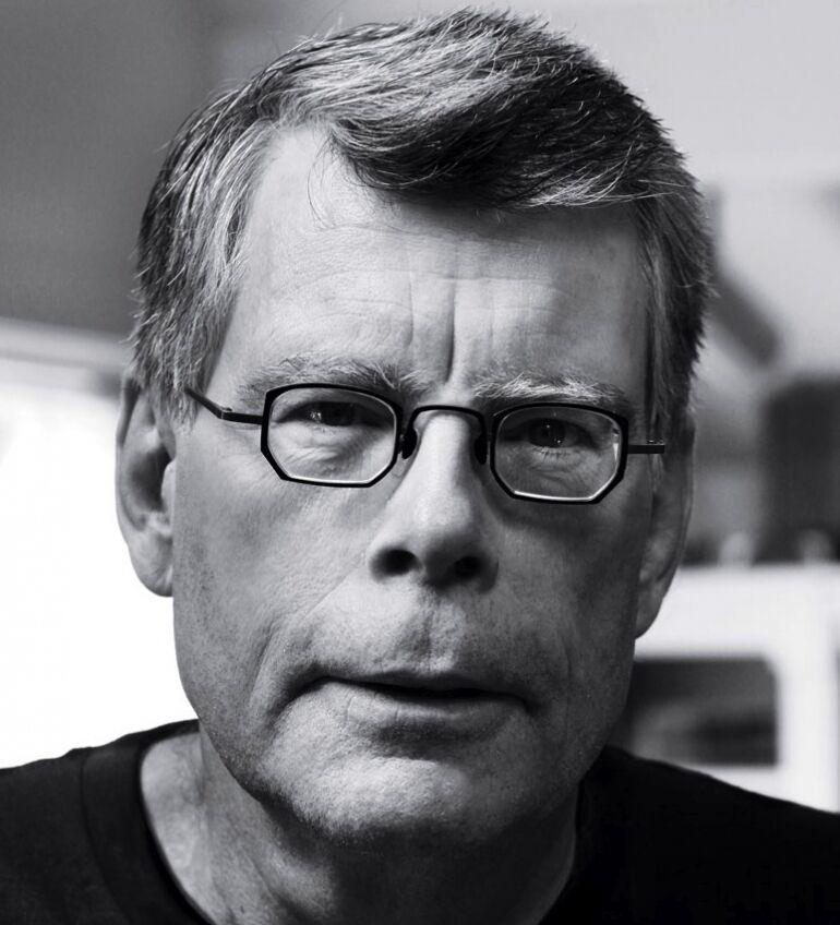 Stephen King - Harminchat év után folytatódik a Ragyogás