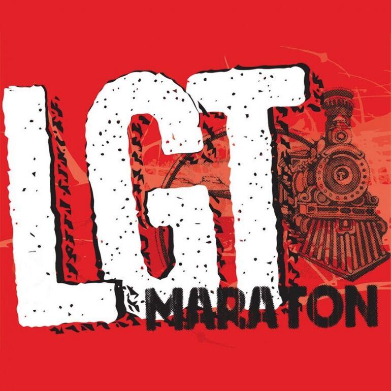 Az LGT gitárversenyt hirdet a Kultúrparton