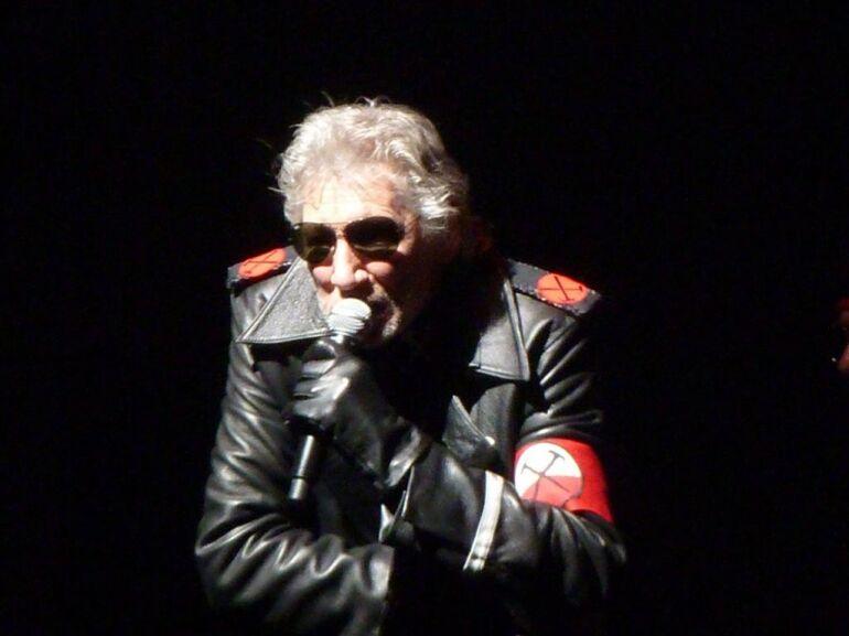 Már 5000 forintért is lehet jegyet kapni a Roger Waters-koncertre
