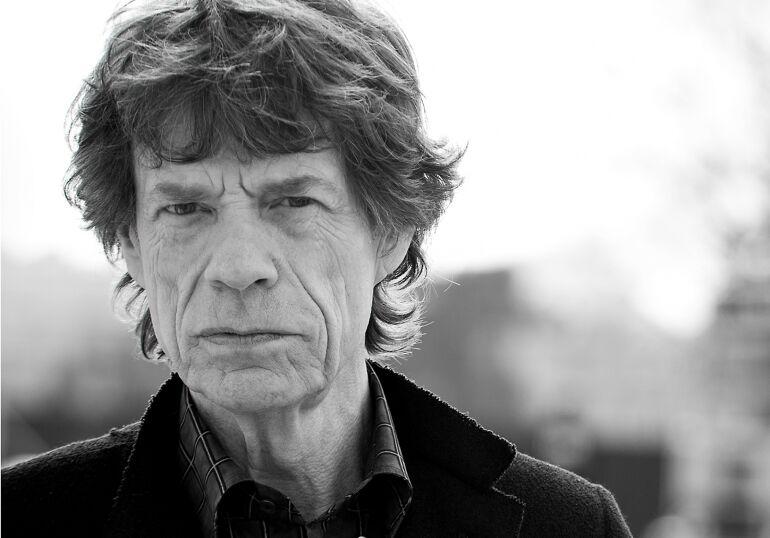 Stoned - 100% Rolling Stones @ Városligeti Sörsátor - HBD to Mr. Jagger!
