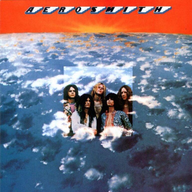 42 éve, január 8-án jelent meg az első Aerosmith-lemez