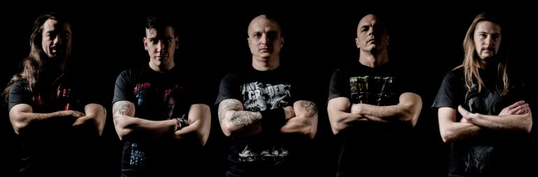 A Rock&ROAD Tour 2015 vendége: a Magor zenekar