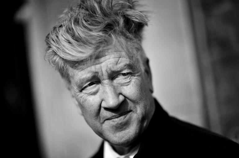 Önt érdekelne egy David Lynch nélküli Twin Peaks?