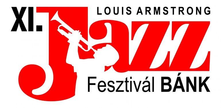 Dupla jubileumot ünnepel a XI. Louis Armstrong Jazzfesztivál