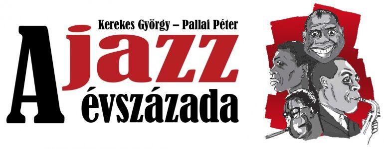Hiánypótló magyar jazzkötet saját Youtube-csatornával
