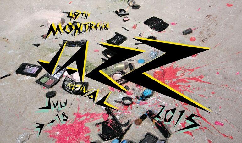 Magyarok a Montreux-i Jazz Fesztivál zongoraversenyén