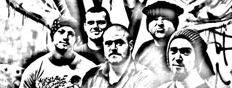 MEN IN THE BOX (Tribute to Alice in Chains) - GOURANGA (Nirvana tribute) @ Barba Negra Track