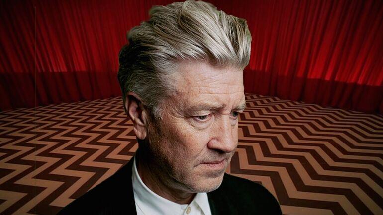 Mindenki nyugodjon le... Mégiscsak David Lynch rendezi az új Twin Peaks-epizódokat