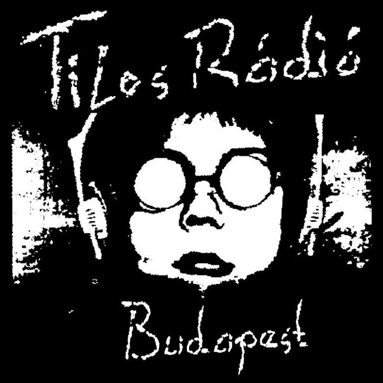 Tilos Rádió - Újjászületésnap @ Dürer Kert
