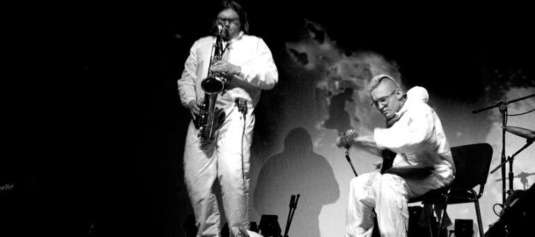 Újbuda Jazz Fesztivál