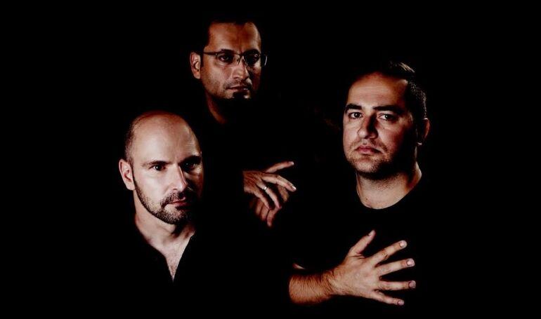Angertea - turné és készülő lemez