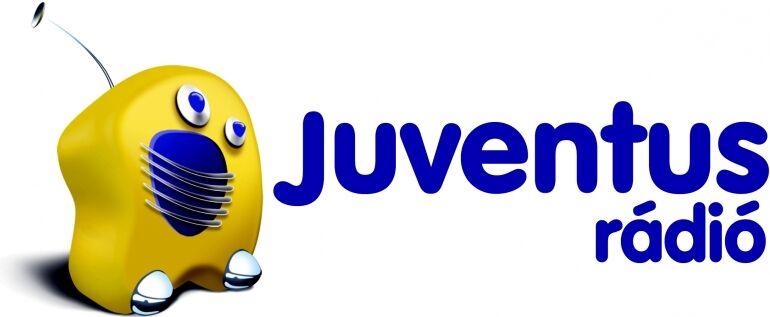 Sláger FM lesz a Juventusból