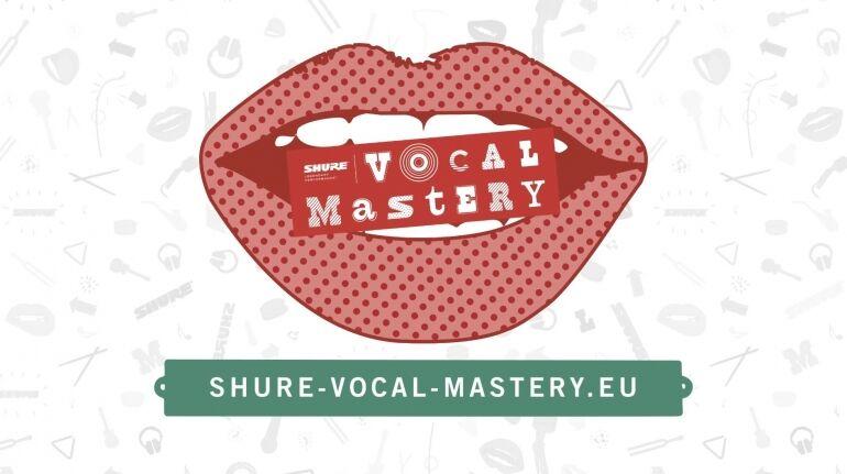 Az éneklés technológiája