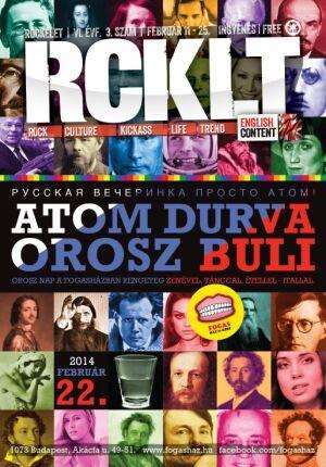 RCKLT VI. évf. 03. szám