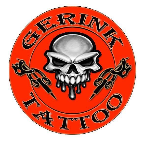 Gerink Tattoo Studio