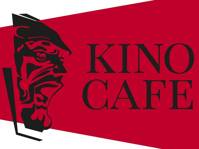 Kino Cafe