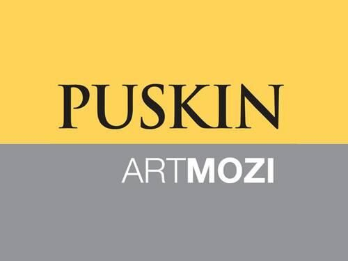 Puskin Art Mozi